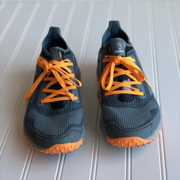 Reebok All Terrain Freedom Cross training Shoe